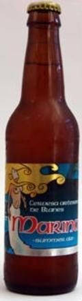 Marina Summer Ale