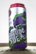 Toppling Goliath pseudoSue