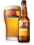 Rickards Blonde