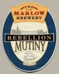 Rebellion Mutiny