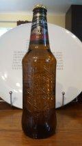 Carling Black Label Beer (South Africa)