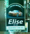 Cottage Elise