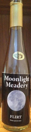 Moonlight Meadery Flirt