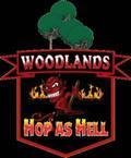 Woodlands Hop As Hell