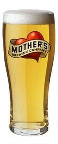 Mother�s Sandi Wheat