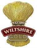 Arkells Wiltshire Gold