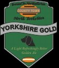 Wall�s Yorkshire Gold