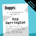 Dugges Hop Harrington