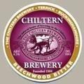 Chiltern Beechwood Bitter