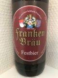 Franken Br�u Festbier