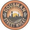 Titletown Dousman Street Wheat