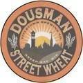 Titletown Dousman Street Wheat