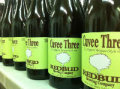 Redbud Cuvee Three
