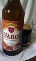 Vliegende Valk Faro