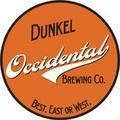 Occidental Dunkel