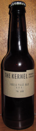 The Kernel India Pale Ale A.N.R. - India Pale Ale (IPA)