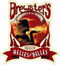 Brewster�s Helles Belles