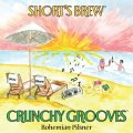 Short�s Crunchy Grooves