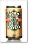 Tooheys Gold Bitter