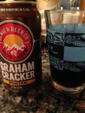 Denver Beer Graham Cracker Porter