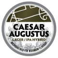 Williams Brothers Caesar Augustus