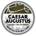 Williams Brothers Caesar Augustus