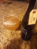 Hill Farmstead Simcoe Single Hop Pale Ale