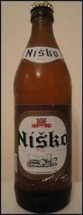 Ni�ko Pivo