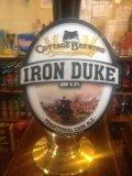Cottage Iron Duke - Bitter