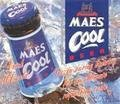 Maes Cool