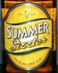 Shepherd Neame Summer Sizzler (Bottle)