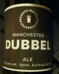 Marble Manchester Dubbel