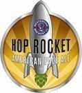 Westerham Hop Rocket American Pale Ale