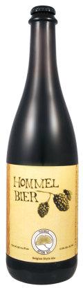 Perennial Hommel Bier - Belgian Ale