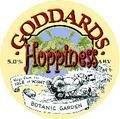 Goddards Hoppiness