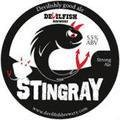 Devilfish Stingray