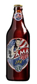 Dama Bier India Pale Ale