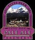 Estes Park Pale Ale