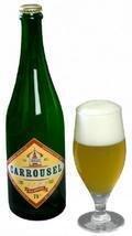 De Vlier Carrousel Bier