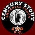 Draught House Century Stout