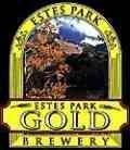 Estes Park Gold