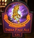 Itchen Valley India Pale Ale - Premium Bitter/ESB