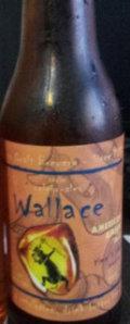 Seasons Craft Wallace Amber
