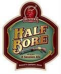 Hunter�s Half Bore