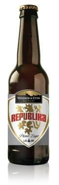 Windsor & Eton Republika
