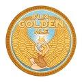 Flix Brewhouse Golden Ale