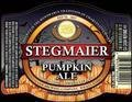 Stegmaier Pumpkin Ale