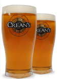 Dingle Tom Crean�s 18/35 - Pale Lager