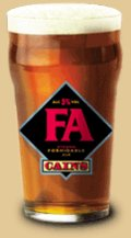 Cains FA (Bottle/Can)