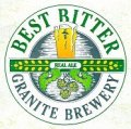 Granite Brewery Best Bitter